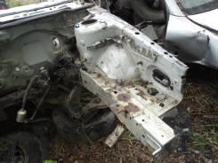 Лонжерон. Mazda Capella, GD8Y, GD8A, GD8B