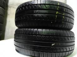 Pirelli P6. Летние, износ: 30%, 2 шт