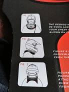 Защита шеи.