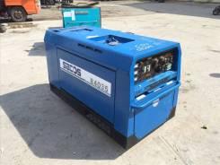 Сварочные агрегаты. 1 001 куб. см.
