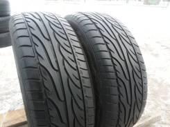 Dunlop SP Sport 3000A. Летние, износ: 20%, 2 шт
