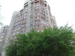 4-комнатная, улица Истомина 23. Центральный, агентство, 160 кв.м.