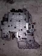 Блок клапанов автоматической трансмиссии. Toyota: Ipsum, Caldina, Nadia, Gaia, Picnic Двигатель 3SFE