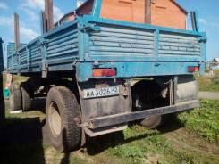 Камаз. Продам прицеп ГКБ8350 ОТС, 10 000 кг.