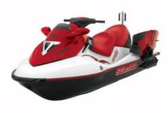 BRP Sea-Doo GTX. 155,00 л.с., Год: 2006 год