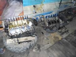 Двигатель в сборе. ГАЗ 66 ГАЗ 3307 ГАЗ 53 ГАЗ 52
