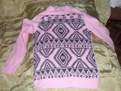 Пуловеры. Рост: 122-128, 128-134 см
