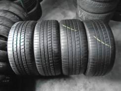 Goodyear Eagle NCT 5. Летние, 2012 год, износ: 10%, 4 шт