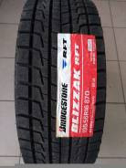 Bridgestone Blizzak RFT SR01. Зимние, без шипов, без износа, 4 шт