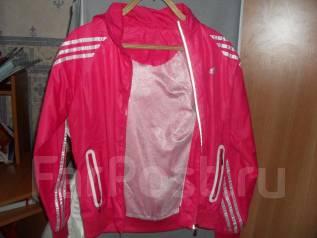 Куртки и ветровки. 40-48