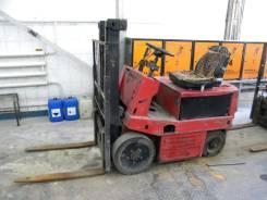 Balkancar ЕВ 687М. Продается Електропогрузчики ЕВ 687,22, 1 000 кг.