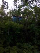 Соловей ключ Незабудка 10 с/с, свет в обществе. 1 000 кв.м., собственность, электричество, от агентства недвижимости (посредник). Фото участка