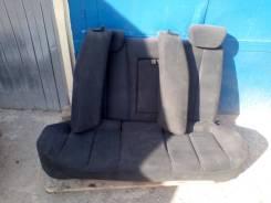 Сиденье. Hyundai Elantra