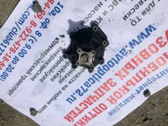 Помпа водяная. Kia Sorento Двигатели: D4CB, A, ENG