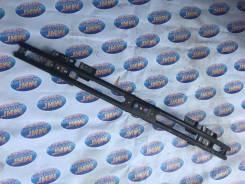 Жесткость бампера. Suzuki Grand Vitara Suzuki Escudo, TD54W
