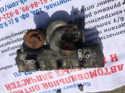 Коллектор впускной. Kia Sorento Двигатели: D4CB, A, ENG