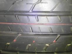 Bridgestone. Летние, износ: 5%, 1 шт