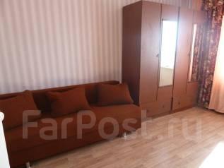1-комнатная, УЛ.БЛЮХЕРА 4. Центральный, частное лицо, 36 кв.м.