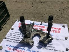 Крышка двигателя. Kia Sorento Двигатели: D4CB, A, ENG