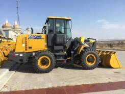 Xcmg LW300FN. , 3 000 кг.