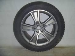 """Audi. 9.0x20"""", 5x112.00, ET33, ЦО 66,6мм."""