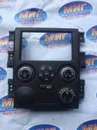 Блок управления климат-контролем. Suzuki Grand Vitara Suzuki Escudo, TD54W