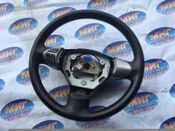 Руль. Suzuki Grand Vitara Suzuki Escudo, TDB4W, TD94W, TD54W, TDA4W