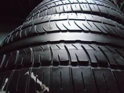 Pirelli Scorpion Zero Asimmetrico. Летние, 2013 год, износ: 20%, 2 шт