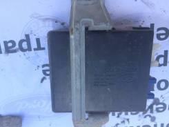 Блок управления стеклоочистителем. Kia Sorento Двигатели: D4CB, A, ENG