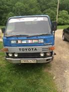 Toyota Toyoace. Продам грузовик Toyota Toyace, 2 800 куб. см., 2 000 кг.