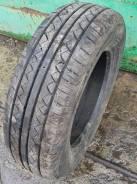 Bridgestone B650AQ. Летние, износ: 5%, 1 шт