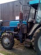 ЛТЗ 60. Продаётся трактор ЛТЗ60, 65 куб. см.