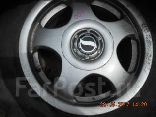 Колеса #XM1#, Toyota. x14