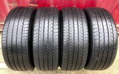 Toyo Tranpath R30. Летние, 2011 год, износ: 30%, 4 шт