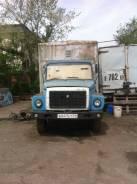 ГАЗ 3307. Продам , 4 250 куб. см., 3 000 кг.