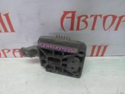 Коробка для блока efi. Chevrolet Lanos