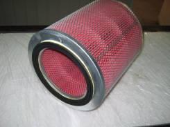 Фильтр воздушный. Mazda Titan