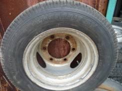Продам колёса на грузовик!. x12