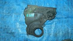 Крышка ремня ГРМ. Honda Inspire, E-UA2, UA2, EUA2 Honda Saber, E-UA2, UA2 Двигатель G25A