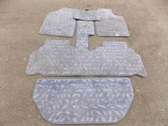 Коврик. Toyota Gaia, SXM10, SXM15G, SXM10G, SXM15