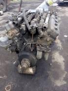 Продам двигателя ямз 240
