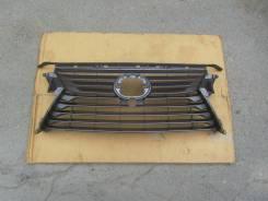 Решетка радиатора. Lexus RX200t, AGL25W, AGL20W Lexus RX350, GGL25 Lexus RX450h, GYL25W, GYL20W, GYL25