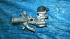 Клапан egr. Mazda: Axela, MPV, Premacy, Atenza, CX-7, Biante Двигатель L3VDT