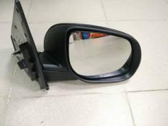 Зеркало правое с электроприводом, с указателем поворота KIA Cerato