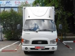 Hyundai HD78. , 3 907 куб. см., 4 000 кг.