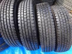 Bridgestone Blizzak W969. Зимние, без шипов, 2011 год, износ: 5%, 1 шт. Под заказ