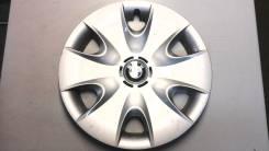 """Комплект колпаков BMW R16, 36136777787. Диаметр 16"""""""", 1шт"""