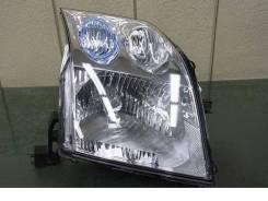 Фара. Honda Mobilio, GB1, GB2. Под заказ