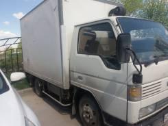 Mazda Titan. Продаётся грузовик мазда титан, 4 300 куб. см., 2 000 кг.