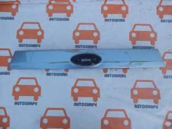Накладка крышки багажника верхняя Ford Mondeo 4